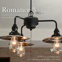 ������̵���ۡ� �� Romance 3�� | GLF-3142 �� ��������ޥ����Τ�����������ȴ�� 3�������פΥ���ƥꥢŷ����� �ڸ�ƣ����������ҡ�