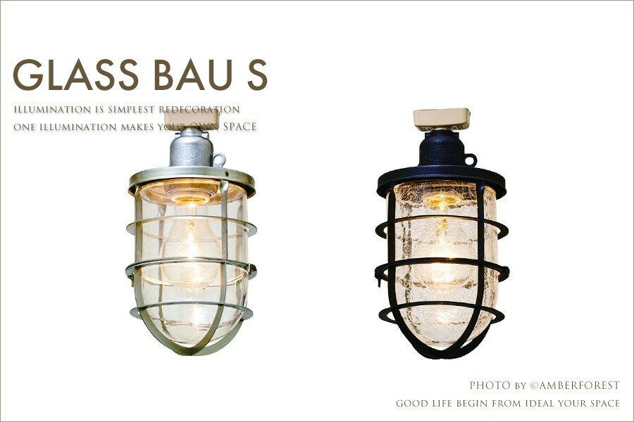 glass bau s lt 1143. Black Bedroom Furniture Sets. Home Design Ideas