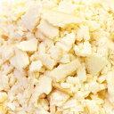 【使いやすい冷凍クラッシュタイプ!】【冷凍】北海道十勝産 ラクレットチーズクラッ