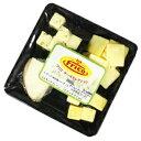 【4種のチーズアソート!】フリコチーズアソート 80g