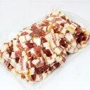 【超お徳用!イタリアンシェフに大人気!】【冷凍】黒豚のパンチェッタ 1kg