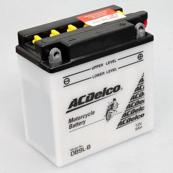 AC-B1-DB9L-B-2