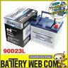 送料無料 90D23L プレゼント付き 自動車 用 バッテリー 2年保証 アトラス プレミアム NF90D23L 発電制御 ECO 55D23L 60D23L 65D23L 75D23L 80D23L 85D23L 互換