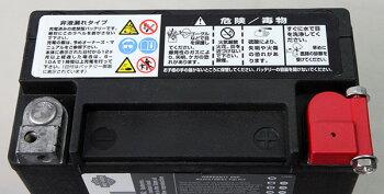 □HD65989-97C-3