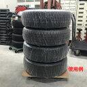 タイヤラック カバー付き キャスター 付き 木製台 サイズ60×50cm タイヤ袋 4枚 耐荷重150Kg タイヤ 台 軽自動車 ~ 19インチ