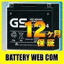 ��8/27��λ������̵�� GT14B-4 GS �楢�� �Х��� �� �Хåƥ �� ̩�ļ� ������ܲ� ���֤���...