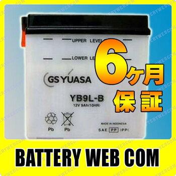 ����GY-YB9L-B