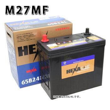 ■HE-M27MF