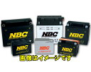 送料無料 C50N18L-A3 NBC バイク バッテリー オートバイ Y50-N18L-A 互換 単車 【sswf1】 C50N18LーA3