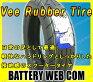 ��8/27��λ�ۥ����� 9090-10 50J TL 1�� VRM146 10�ܥ��å� Vee Rubber �Х��� �����ȥХ� ����...