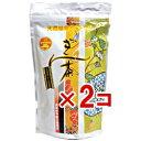 【送料無料&ポイント2倍】ぎん茶 4g×60ティーパック 2個セット/カルシウム/鉄分/健康茶/【あす楽対応】/02P05Nov16