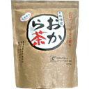 【ポイント10倍&メール便送料無料】 本格焙煎 おから茶 2.5g×70包/大豆イソフラボン/イソフラボン/10P05Nov16