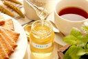 送料無料!!【世界のはちみつ専門店】18種類から選べる蜂蜜125g×4個でハチミツ天国お試しセット
