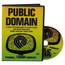 publicdomain