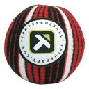 ◆Trigger Point◆X Factor Massage Ball/トリガーポイント ファクター マッサージボール