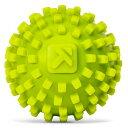 ◆Trigger Point◆MobiPoint Massage Ball/トリガーポイント モビポイント マッサージボール