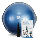 ◆BOSU◆ Balance Trainer Pro Ver...