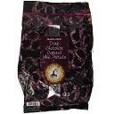 【訳あり】Trader Joe's Dark chocolate Covered Mini Pretzels 12oz / Trader Joe's ダークチョコレート ミニ プレッツェル 340g【賞..