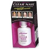 【】【正規品】ドクターGクリアネイル Dr.G's Clear Nail