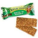 ネイチャーバレーグラノーラバー 98個入り Nature Valley Oats 039 n Honey