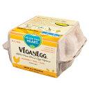 卵の代用品! ビーガンエッグ 114g / VeganEgg by Follow Your Heart, 4oz Carton Egg Replacer