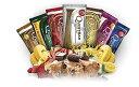 【お試し18本セット】Quest Bar Nutrition Protein Bar クエストバー プロテインバー