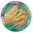 Physicians Formula★ Murumuru Butter Bronzer 6675 Light Bronzerフィジシャンズフォーミュラ  ムルムル バターブロンザー ライト
