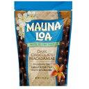 MAUNA LOA Dark Chocolate Macad...