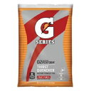 【訳あり】Gatorade Thirst Quencher Powder Fruit Punch 50.9oz ゲータレード・スポーツドリンク パウダー 1.44kg 約24リットル分【..