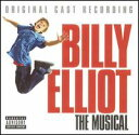 127_billyelliot