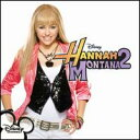 Soundtrack / Hannah Montana 2: Meet Miley Cyrus (輸入盤CD)【YDKG-u】
