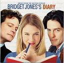 【Aポイント付】 Soundtrack / Bridget Jones's Diary (CD)