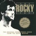 【メール便送料無料】VA / Rocky Story (輸入盤CD)(ロッキー・ストーリー)