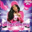 【メール便送料無料】Remy Ma / Blasremy (輸入盤CD) (レイミー・マ)