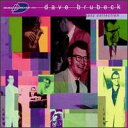 Modern - Dave Brubeck / Jazz Collection (輸入盤CD)(デイヴ・ブルーベック)