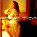 【メール便送料無料】Celine Dion / Celine Dion (輸入盤CD)(セリーヌ・ディオン)