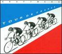 【メール便送料無料】Kraftwerk / Tour De France (輸入盤CD) (クラフトワーク)