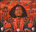 饶舌, 嘻哈 - 【メール便送料無料】Dudley Perkins / Holy Smokes (輸入盤CD) (ダドリー・パーキンス)