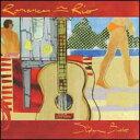 【メール便送料無料】Stephen Bishop / Romance In Rio (輸入盤CD)(スティーブン ビショップ)