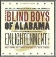 【メール便送料無料】Blind Boys Of Alabama / Enlightenment (輸入盤CD) (ブラインド・ボーイズ・オブ・アラバマ)