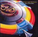 【メール便送料無料】Electric Light Orchestra / Out Of The Blue (輸入盤CD) (エレクトリック・ライト・オーケストラ)