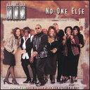 【メール便送料無料】Kurt Carr / No One Else (輸入盤CD)(カート・カー)