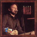 Other - 【メール便送料無料】Mark Wills / Live At Billy Bob's (輸入盤CD)
