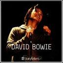 【メール便送料無料】David Bowie / VH-1 Story Tellers (w/DVD) (輸入盤CD) (デヴィッド・ボウイ)