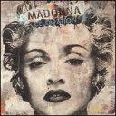 【メール便送料無料】Madonna / Celebration (1CD)(輸入盤CD) (マドンナ)