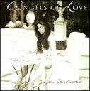 【メール便送料無料】Yngwie Malmsteen / Angels Of Love (輸入盤CD)(イングベイ・マルムスティーン)