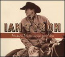 Other - 【メール便送料無料】Ian Tyson / Yellowhead To Yellowstone & Other Love Stories (輸入盤CD) (イアン・タイソン)