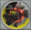 【輸入盤CD】【ネコポス送料無料】Enigma / Voyageur (エニグマ)