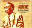 【メール便送料無料】Lightnin Hopkins / Blues From Dowling Street (輸入盤CD) (ライトニン・ホプキンス)