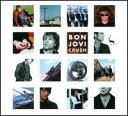 【メール便送料無料】Bon Jovi / Crush: Special Edition (Bonus Tracks) (輸入盤CD) (ボン・ジョヴィ)